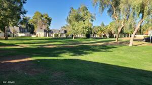 8037 N 32ND Lane, Phoenix, AZ 85051