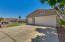 12751 W INDIANOLA Avenue, Avondale, AZ 85392