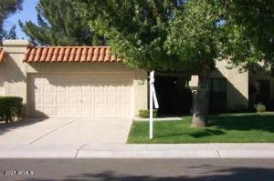 9323 E JENAN Drive, Scottsdale, AZ 85260