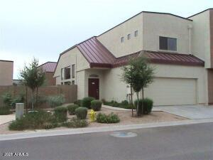 1015 S VAL VISTA Drive, 54, Mesa, AZ 85204