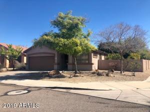 16509 N 71ST Drive, Peoria, AZ 85382