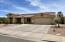 4267 S KIMBERLEE Drive, Chandler, AZ 85249
