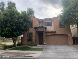 8 N 88TH Drive, Tolleson, AZ 85353