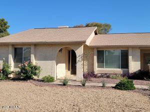 6433 W SUNNYSLOPE Lane, Glendale, AZ 85302