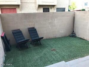 4263 N 67TH Lane, Phoenix, AZ 85033