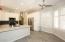 Granite countertops, Blanco composite granite undermount sink & more