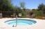 16420 N THOMPSON PEAK Parkway, 1063, Scottsdale, AZ 85260