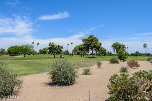 18425 N WELK Drive, Sun City, AZ 85373