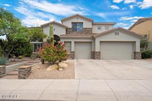 10798 E GELDING Drive, Scottsdale, AZ 85255