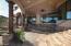 10644 N ARISTA Lane, Fountain Hills, AZ 85268