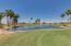 3525 N 159TH Lane, Goodyear, AZ 85395