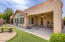 3242 W THUDE Drive, Chandler, AZ 85226