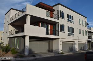 1250 N ABBEY Lane, 238, Chandler, AZ 85226