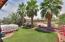 40103 W BONNEAU Street, Maricopa, AZ 85138