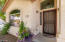 21138 N DANIELLE Avenue, Maricopa, AZ 85138