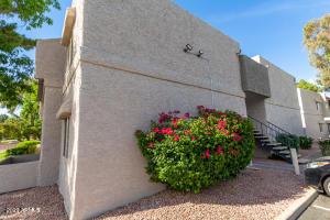 4444 E PARADISE VILLAGE Parkway N, 143, Phoenix, AZ 85032