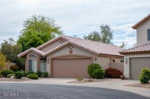 4051 E WILDCAT Drive, Cave Creek, AZ 85331