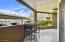 4850 E DESERT COVE Avenue E, 112, Scottsdale, AZ 85254