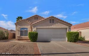 955 E MONTEREY Street, Chandler, AZ 85225