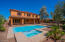 9904 S 43RD Avenue, Laveen, AZ 85339