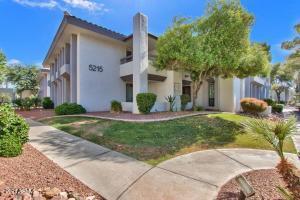 5215 N 24TH Street, 104, Phoenix, AZ 85016