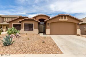29580 N CANDLEWOOD Drive, San Tan Valley, AZ 85143