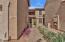 13824 S 41ST Way, Phoenix, AZ 85044