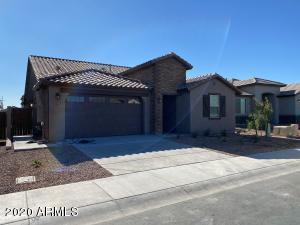 19617 W VALLE VISTA Way, Litchfield Park, AZ 85340