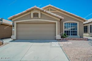 16046 S 40TH Way, Phoenix, AZ 85048