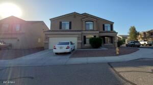 11210 W MINNEZONA Avenue, Phoenix, AZ 85037