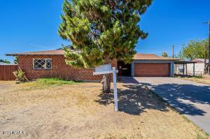 3710 W CITRUS Way, Phoenix, AZ 85019