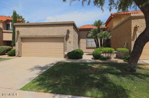 10510 E VOGEL Avenue, Scottsdale, AZ 85258