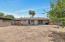 536 E CHEERY LYNN Road, Phoenix, AZ 85012