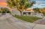 1460 E COLT Road, Tempe, AZ 85284