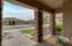 1418 W Alpine Tree Avenue, Queen Creek, AZ 85140