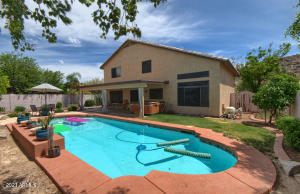 20632 N 17th Street, Phoenix, AZ 85024