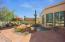 8228 E Candelaria Drive, Scottsdale, AZ 85255