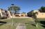 613 W 13TH Street, Tempe, AZ 85281