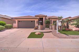 16185 W VALE Drive, Goodyear, AZ 85395