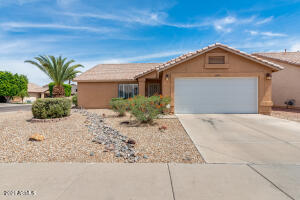 10326 W COLTER Street, Glendale, AZ 85307