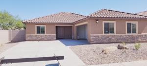 482 W BLACK HAWK Place, Casa Grande, AZ 85122