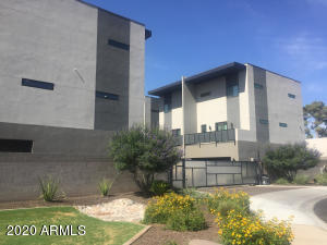 2727 E THOMAS Road, 9, Phoenix, AZ 85016