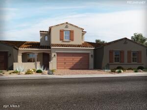 1888 N 140TH Drive, Goodyear, AZ 85395