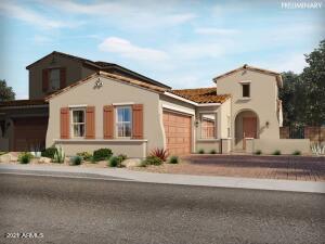 1894 N 140TH Drive, Goodyear, AZ 85395