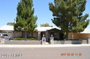 7508 E CAMBRIDGE Avenue, Scottsdale, AZ 85257
