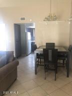 15402 N 28TH Street, 232, Phoenix, AZ 85032