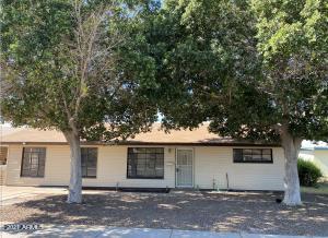5021 W SIERRA VISTA Drive, Glendale, AZ 85301
