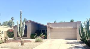 8611 E SAN ALFREDO Drive, Scottsdale, AZ 85258