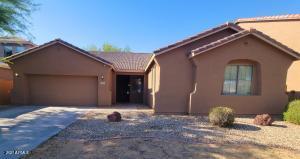 4922 W DESERT Lane W, Laveen, AZ 85339
