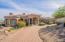 16519 E Jacklin Drive, Fountain Hills, AZ 85268
